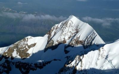 TRAVESÍA REAL- Miage-Bionassay-Mt.Blanc-Midi